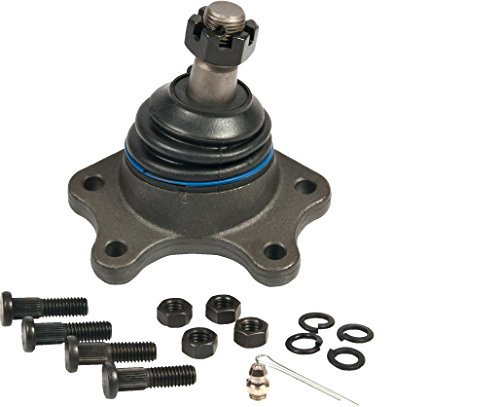 Proforged 101-10256 Greasable Front Upper Ball Joint - 4WD