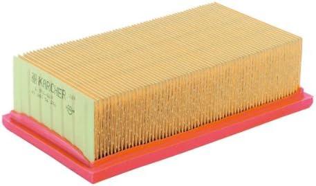 KÄRCHER original Flachfaltenfilter PES für NT 360 Xpert NEU 6.907-013.0