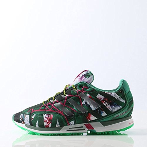 adidas-mary-katrantzou-equipment-racer-sneakers-b26678105