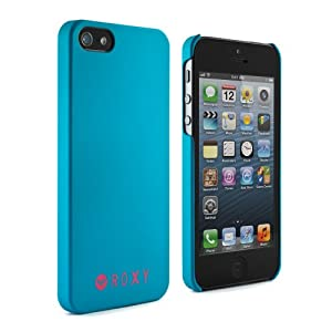 iphone 5 case amazon iphone 5 protective cover neon blue co 14491