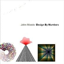 Design By Numbers by John Maeda (1999-05-07)
