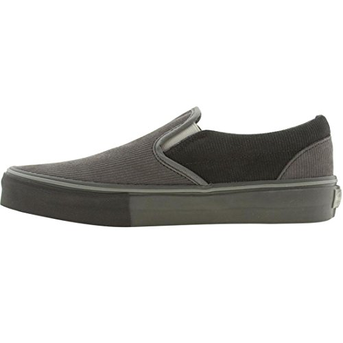 ebebac0f05f high-quality Vans Classic Slip-On LX Marc Jacobs Collection (corduroy - gun