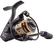 PENN Battle II & III Spinning Fishing