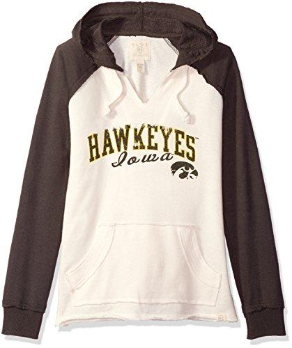 Iowa Classic Sweatshirt - 6