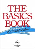img - for The Basics Book of X.25 Packet Switching by Motorola Codex (1991-12-05) Paperback book / textbook / text book