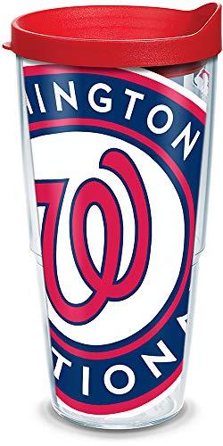 Washington Tumbler Nationals - Tervis 1090734