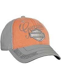 Amazon.com  Multi - Baseball Caps   Hats   Caps  Clothing b7f1d218fdf9
