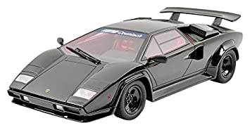 Gt Spirit – zm080 – Lamborghini Koenig Countach Especiales – Twin Turbo – Escala 1/