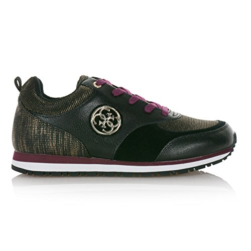 Guess deportivas para zapatillas mujer Sport Donna Mujer gxwTqgFrB