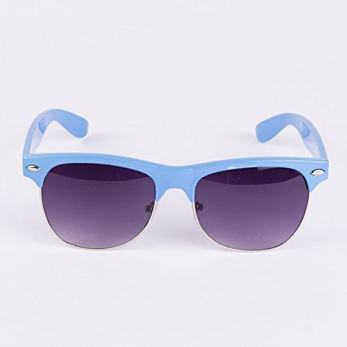 Browline Lunettes De Unies Turquoise Soleil ZvAEqwv