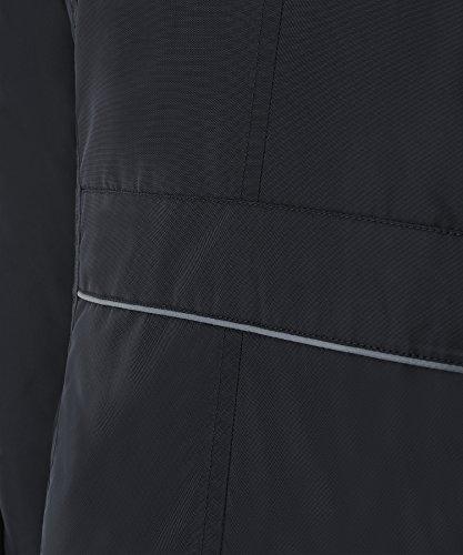 Giubbotto Peuterey Uomo Stripes Blu Nuovo blu Oxf wpvOq61wCr