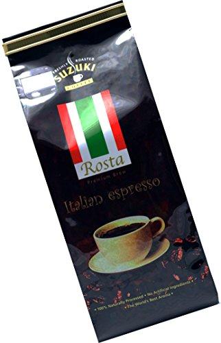 suzuki-maqee-espresso-gourmet-arabica-coffee-ground-rosta-italian-espresso-coffee-ground-7oz