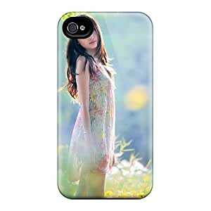 Series Skin Cases Covers For Iphone 5c(android In)