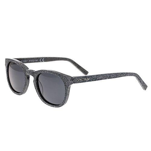 Spectrum North Shore Sunglasses - North Sunglasses Shore