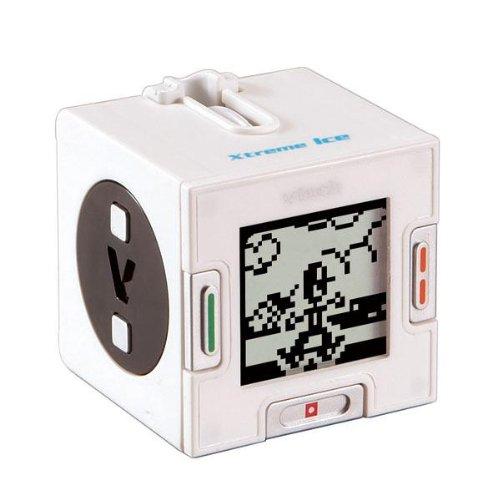 VTech Click Box X-treme Ice