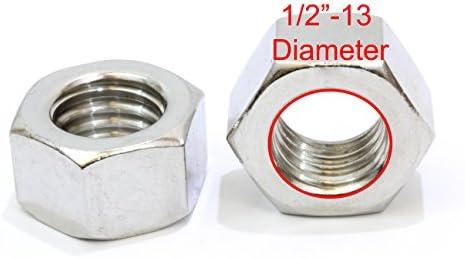 BS025 O Ring 29.87mm Inside diameter x 1.78mm NITRILE Packet of 6