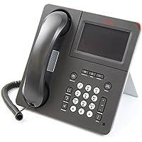 Avaya 9641GS IP Telephone (700505992)