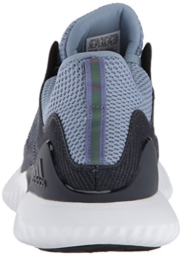 S Uomo Da Beyond Ink Unisex Adulto Ink Legend M Raw Adidas Adidasalphabounce Alphabounce Fabric Grey X61wpq
