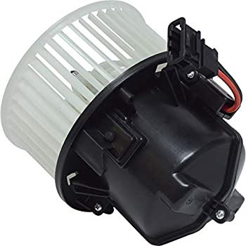 URO Parts 31291516 Blower Motor 1 Pack