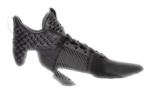 Nike Men's Jordan Why Not Zer0.2 Black/White...