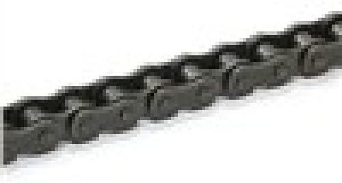Bj AFAM Kettensatz standard f/ür Rieju RR 50 Spyke 2001