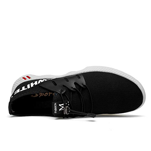 Al Las Caliente Señoras 2018 Zapatos Libre Correr Deportivos Aire Cordones Deportes Los Segundo De Venta Hombres Para Senderismo Con 5tIIwqZ
