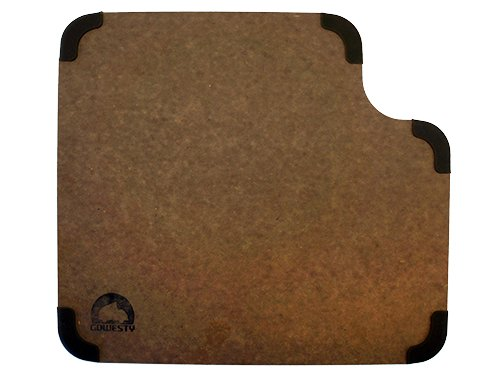 GoWesty Over-the-Sink Cutting Board for use with Volkswagen Vanagon