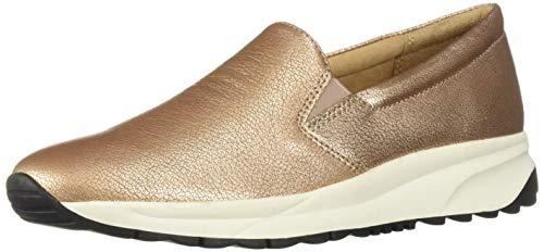 Naturalizer Women's Selah Shoe, Cafe Creme, 4 M US ()