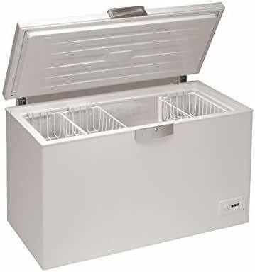 Arcon congelador barato