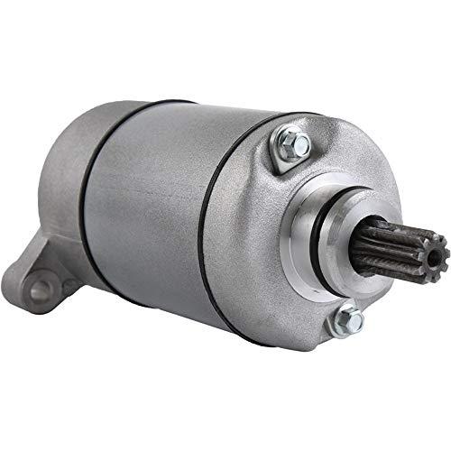 polaris 325 magnum starter - 1