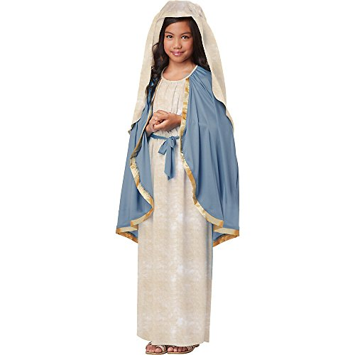Calif (Boys Nativity Costumes)