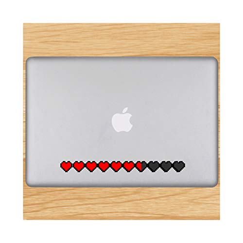 Decal ()