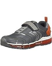 Geox J Android Boy B Sneakers voor jongens