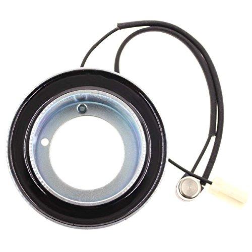 GooDeal A/C AC Compressor Clutch Coil for 04-09 Mazda 3 Mazda 5