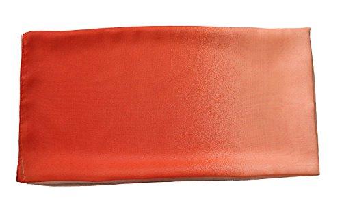 Echarpe-Etole 100% polyester Made in Italy Tessago 2699
