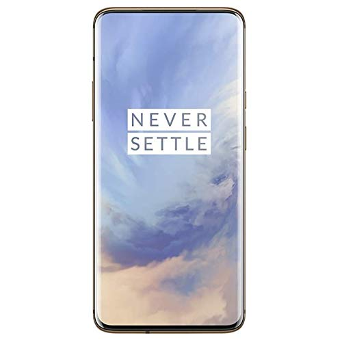 OnePlus 7 Pro - Amendoa | 256GB