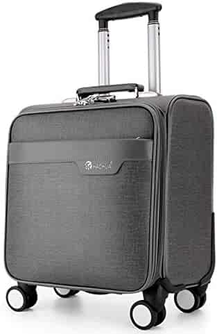 367d754071d6 Shopping Seller-Wu or GXFCS - $100 to $200 - Last 30 days - Luggage ...