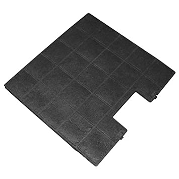 Amazon.es: IMC Toys Gorenje 180178 Carbon Filter for use with DKG9545E, IDR4545E: Juguetes y juegos