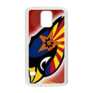 SVF Arizona Cardinals Hot Seller Stylish Hard Case For Samsung Galaxy S5