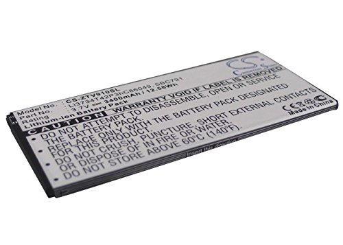 cameron-sino-37v-3400mah-1258wh-li-ion-rechargeable-battery-for-mtc-li3734t42p3hc86049-optus-li3734t