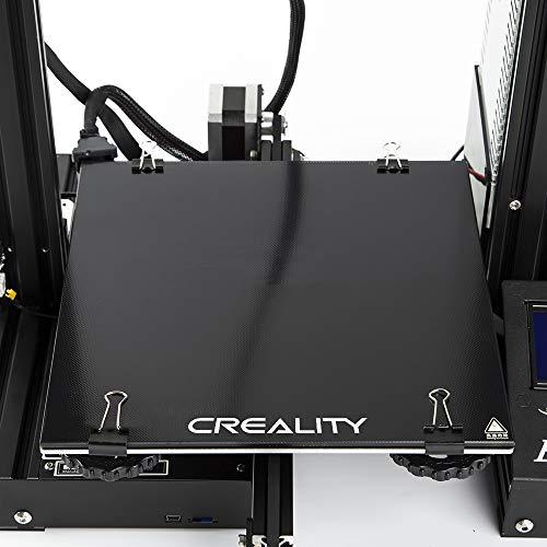 Creality 3D Printer Platform