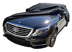 Constant exposure to harsh weather can make your car paint look faded and dull. Parking your car outdoors without any protective covering is not always the best idea. It exposes your vehicle to the sun's UV rays, which can do a number on your...