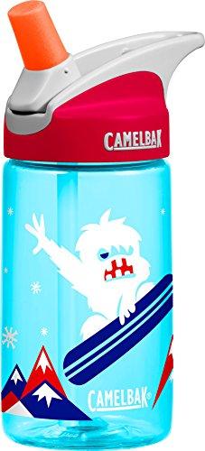 CamelBak eddy Bottle Discontinued Styles