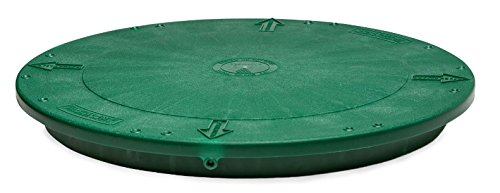 24 inch septic tank lid - 5