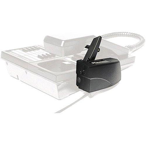 Jabra Remote Handset Lifter (Jabra GN1000 Remote Handset Lifter)