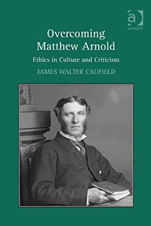 comparison of karl marx and matthew arnold By matthew arnold, for the leavis circle were, as we shall see,  matthew  arnold's ghost (who looks for continuities with and differences from his own  the  leavises and much cultural criticism is marx's famous statement.