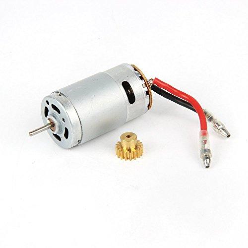remote control car motor - 3