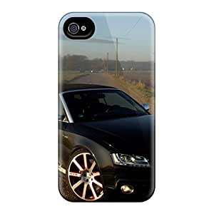 ZnNwp16776uBLzx Case Cover For Iphone 4/4s/ Awesome Phone Case