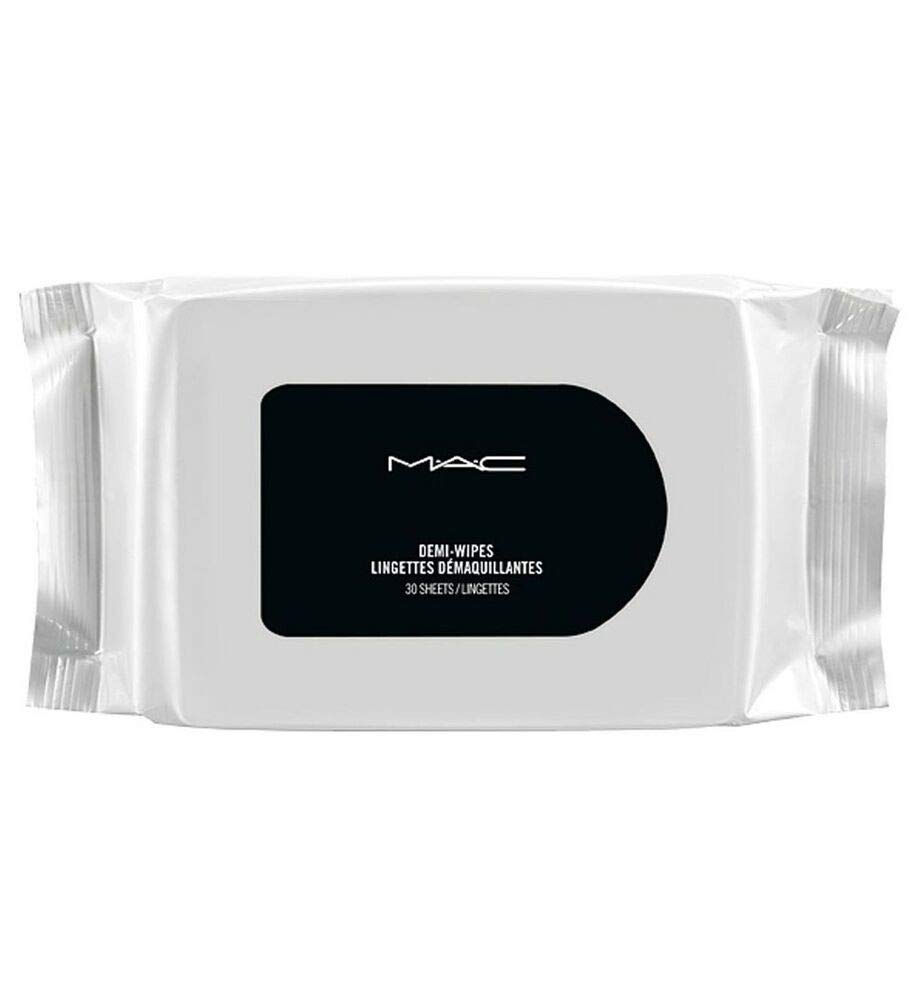 MAC Bulk Wipes-1