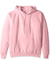 Amazoncom Pinks Hoodies Men Clothing Shoes Jewelry